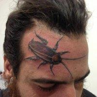 Pense Bem Antes de Fazer uma Tatuagem