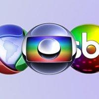 O Que Há de Errado na Programação Matutina da Globo?