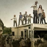 The Walking Dead Pode Ser Cancelada?