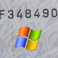 Descobrindo o Serial (KEY) do Seu Windows