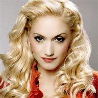 A Bela Gwen Stefani