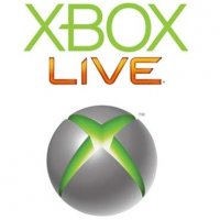 Compartilhamento de Contas Xbox Live no Xbox One