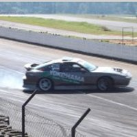 Drift – 1ª Etapa Ds Brasil Series 2013