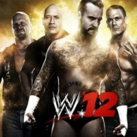 Take-Two: a Produtora do Novo Jogo da WWE