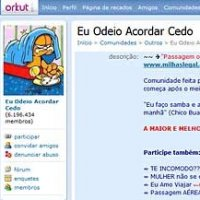 10 Anos do Orkut - Relembre do Começo ao Fim