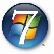 Transformando o Windows XP em Windows 7