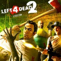 Left 4 Dead 2 - Jogue com Franklin, Trevor e Michael de GTA V