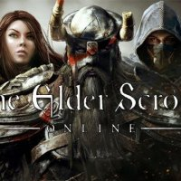 Gameplay do Jogo The Elder Scrolls Online