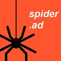 Spider.Ad Programa de Afiliados para Blogs e Sites