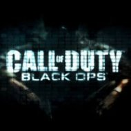 Call of Duty Black Ops Foi o Game Mais Vendido em 2010