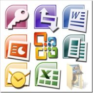 Download do Office 2007 SP2