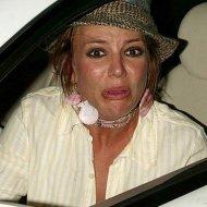 Os Maiores Flagras e Micos de Britney Spears