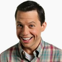 Jon Cryer, o Alan Harper da Série 'Two and a Half Men'
