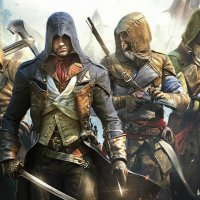Confira o Review do Game Assassin's Creed Unity
