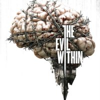 Trailer de The Evil Within