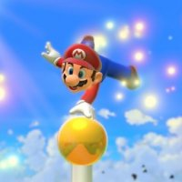 O que 'Super Mario 3D World' Traz de Novo