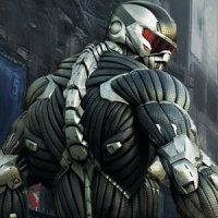 Crysis 2: Tribo Gamer
