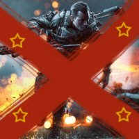China Proíbe Battlefield 4