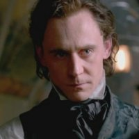 'Crimson Peak' - Terror com Tom Hiddleston e Jessica Chastain Ganha Trailer