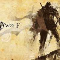 Joe Dever's: Lone Wolf - Android