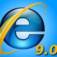Como Navegar no Modo Privado Internet Explorer 9