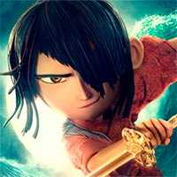 Trailer do Stop-Motion Kubo And The Two Strings