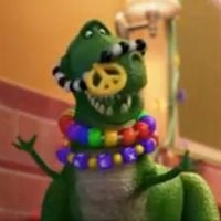 "Personagens de ""Toy Story"" Retornam no Curta ""Partysaurus Rex"""