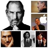 Do Blue Box ao iPad: O Legado de Steve Jobs