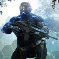 Open Beta de Crysis 3 Disponível Para Download