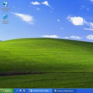 Windows XP: Um Sistema Duro de Matar!