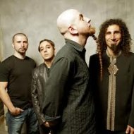 System of a Down no Rock in Rio 2011