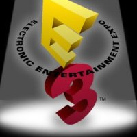 Top 10: Momentos Constrangedores de Todas as E3