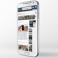 Review Completo e Definitivo do Novo Samsung Galaxy S4