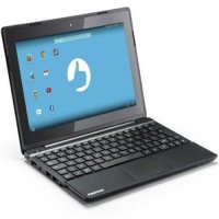 Notebook Positivo com Android Por R$800