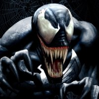 Venom: Filme Sobre o Personagem Pode Sair do Papel