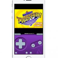 Jogos do Game Boy Advance no Seu iPhone ou iPad