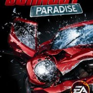 Download do Jogo Burnout Paradise Para PC