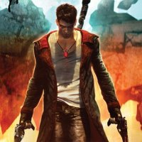 Novo Trailer de DmC: Devil May Cry
