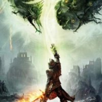 'Dragon Age: Inquisition' – 16 Minutos do Gameplay