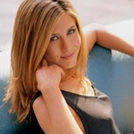 Jennifer Aniston, a Quarentona Mais Bonita de Hollywood