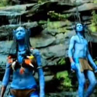 Como Seria a Sequencia do Filme 'Avatar'?
