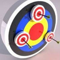 Retargeting, Remarketing, Behavioral Targeting e Search Retargeting
